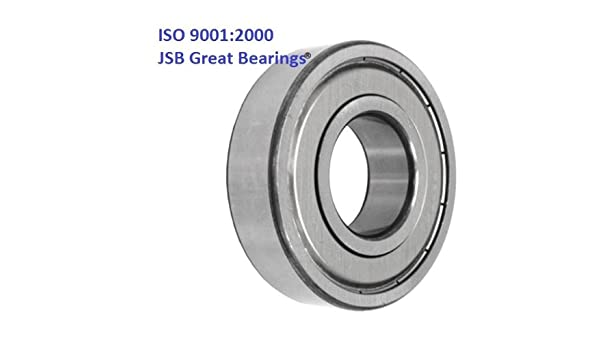 2 627-2RS Premium seal 627 2rs bearing 627 ball bearings 627 RS ABEC3