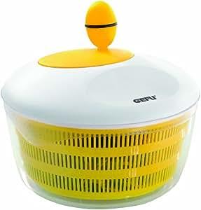 GEFU Salad Spinner