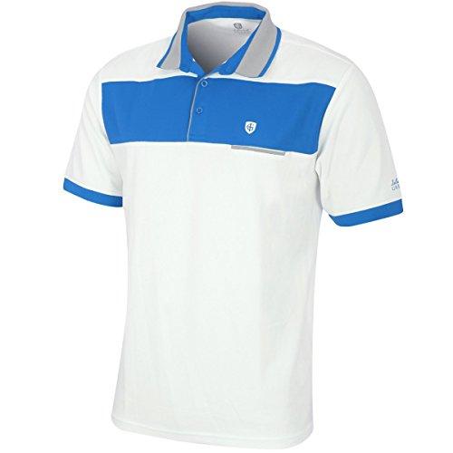 Island Green Womens Iglts1675 Polo Shirt