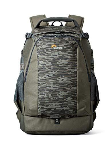 Lowepro Flipside 400 AW Pro DSLR Camera Backpack