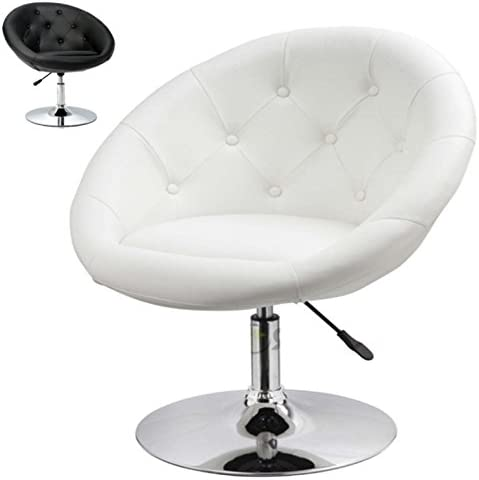 Sillón silla tamburete para belleza manicura pedicura masaje