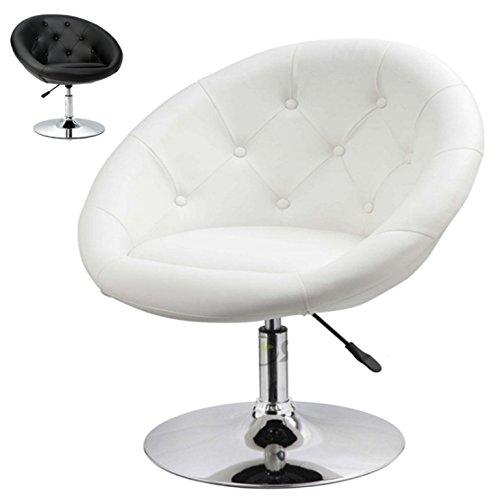 POLIRONESHOP PORTO Sillón silla tamburete para belleza manicura pedicura masaje