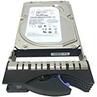 IBM 1TB SAS 7200RPM 6GB/s 7.2K 3.5 LFF with TRAY FRU 42D0547 42C0280 42D0549