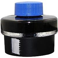 LAMY 凌美 50ML瓶装墨水T52(蓝色)