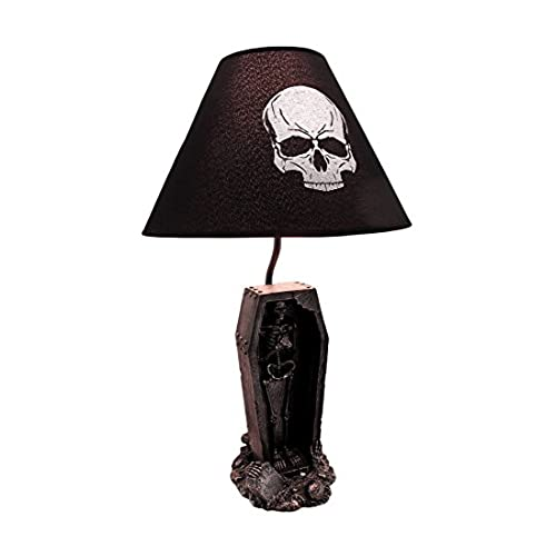 Gothic Table Lamp Amazon