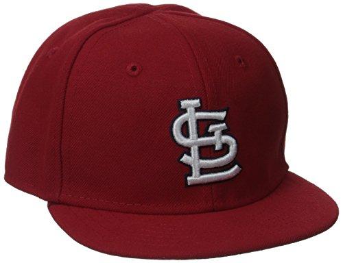 New Era MLB Mens Infant Cap