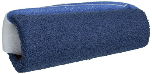 Posey 5608 Palm Cone with Terry Cloth Cover ()