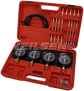 componente originale Nuovo di Zecca F01M100278 Set Parti BOSCH diesel pezzi di ricambio