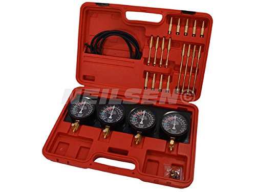 5055282037423 ean kit d 39 outils de synchronisation de carburateur pour r glage upc lookup. Black Bedroom Furniture Sets. Home Design Ideas