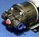 Flo Jet 2100882 Pump 115V 70Psi