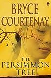 The Persimmon Tree