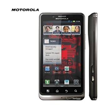 motorola smartphones verizon. motorola droid bionic 4g lte wifi android smartphone verizon wireless smartphones 2