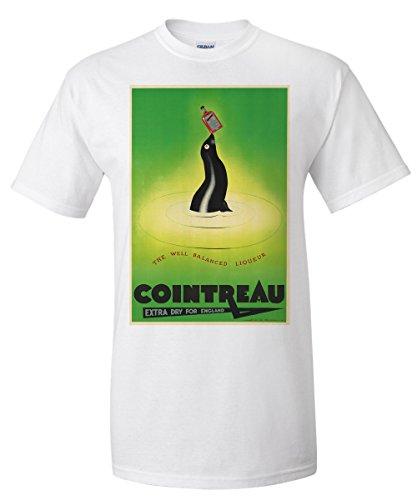 cointreau-vintage-poster-artist-mercier-france-c-1936-white-t-shirt-xx-large