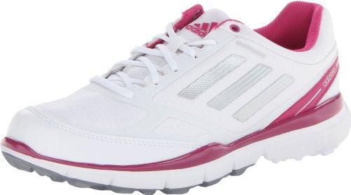 Running Golf Shoe - 4