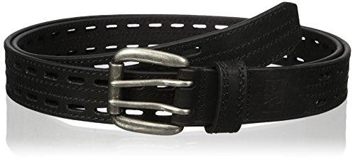 Hd Cloth Belt - 3