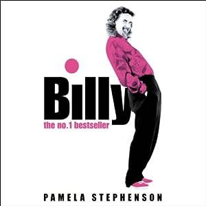 Billy Audiobook