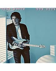 Sob Rock (Vinyl)
