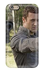 Hot Style BpdKUmj3451kDbUV Protective Case Cover For Iphone6(terra Nova)