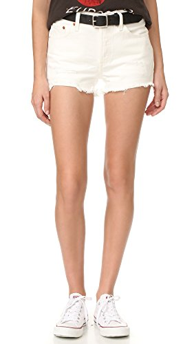 levis-womens-501-shorts-with-the-band-28