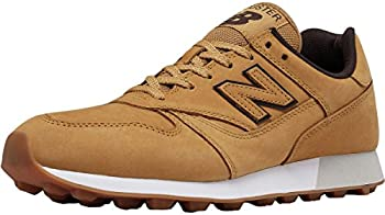 Trailbuster Classic Lifestyle Men's Shoes