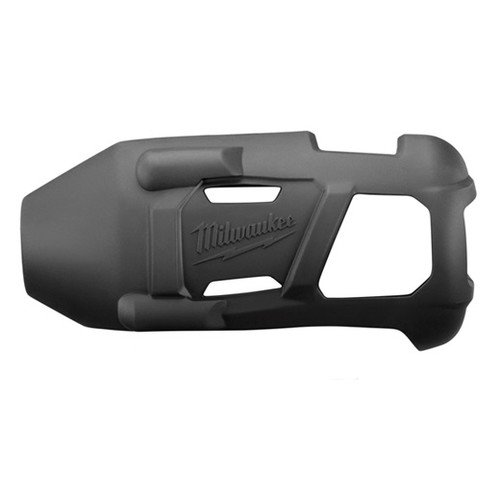 Price comparison product image Milwaukee 49-16-2758 M18 FUEL CPIW Tool Boot Models 2658-20 and 2659-20
