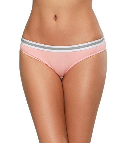 Review ATTRACO Womens Strech Panty