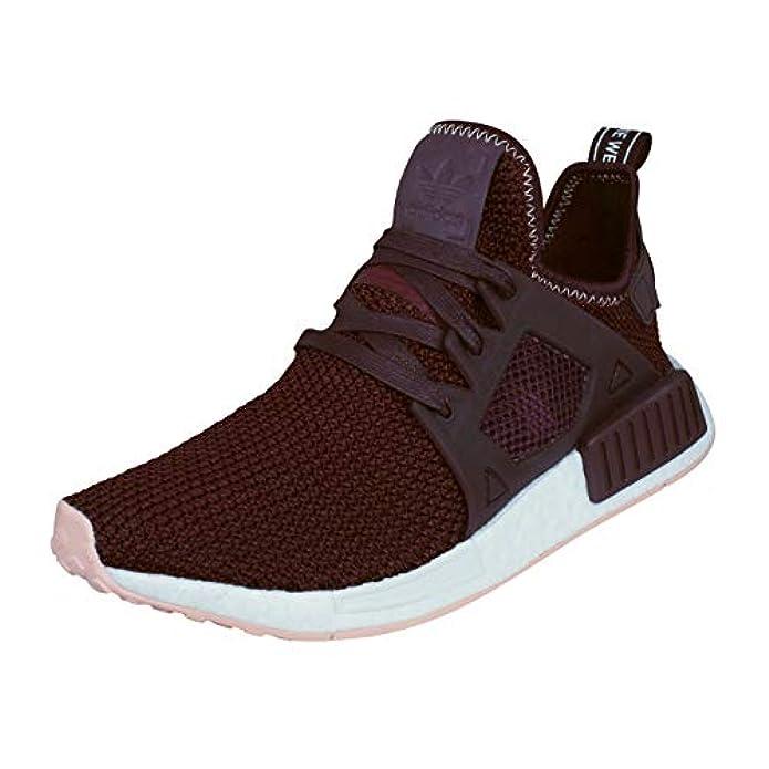 Adidas Nmd xr1 W Scarpe Da Fitness Donna