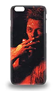 New Fashion 3D PC Case Cover For Iphone 6 Plus American Brad Pitt Brad PittFight Club Drama Mystery Thriller ( Custom Picture iPhone 6, iPhone 6 PLUS, iPhone 5, iPhone 5S, iPhone 5C, iPhone 4, iPhone 4S,Galaxy S6,Galaxy S5,Galaxy S4,Galaxy S3,Note 3,iPad Mini-Mini 2,iPad Air )
