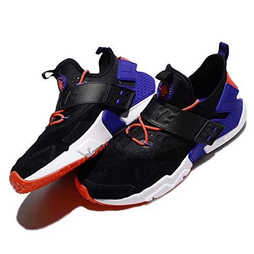 (ナイキ) エア ハラチ ドリフト プレミアム メンズ ランニング シューズ Nike Air Huarache Drift PRM AH7335-002 [並行輸入品]