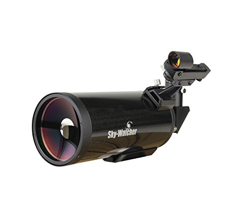 SkyWatcher S11500 Maksutov-Cassegrain 90mm (Black)