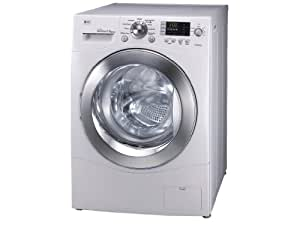 LG F1403RD lavadora - Lavadora-secadora (Frente, Independiente ...