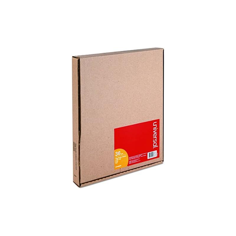universal-20836-economy-tab-dividers