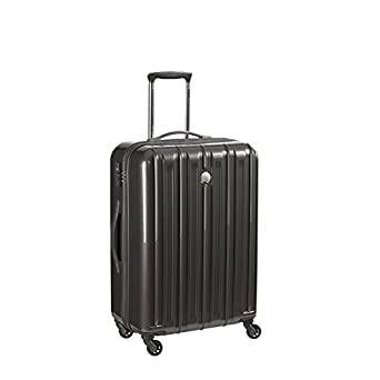 Delsey Valise rigide Air Longitude 2 67.5 cm Q9GWaIZ