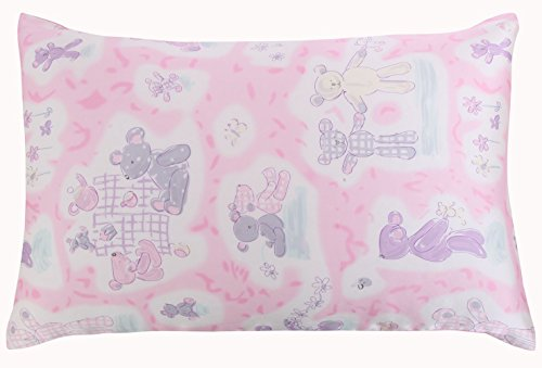 Pillowcase Hidden Chinese Standard pattern product image
