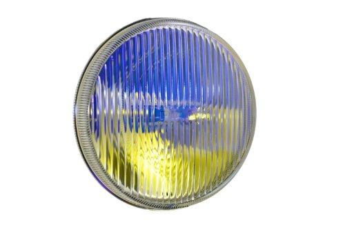 PIAA 35401 540 Series Plasma Ion Fog Lamp (540 Series Lens)