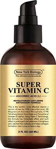 Super-Vitamin-C-Serum-for-Face-HUGE-2-FL-OZ-6X-Stronger-Than-20-Serum-Highest-Professional-Grade-w-L-Ascorbic-Acid