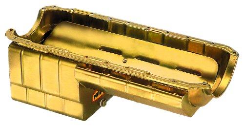 Most Popular Transmission Pans & Drain Plugs