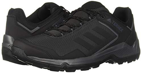 adidas Men's Terrex Eastrail Hiking Shoes 7