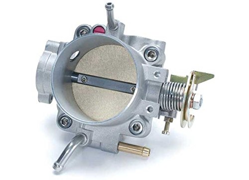(Skunk2 309-05-1030 Alpha Series Throttle Body)