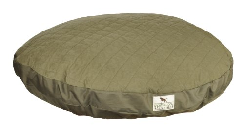 Sporting Dog Solutions Round Large