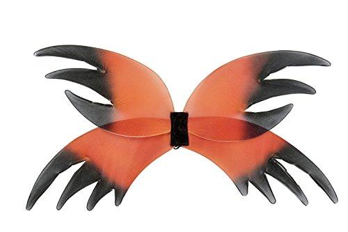 Princess Paradise Kids Ravena Halloween Fairy Wings for $<!--$20.39-->