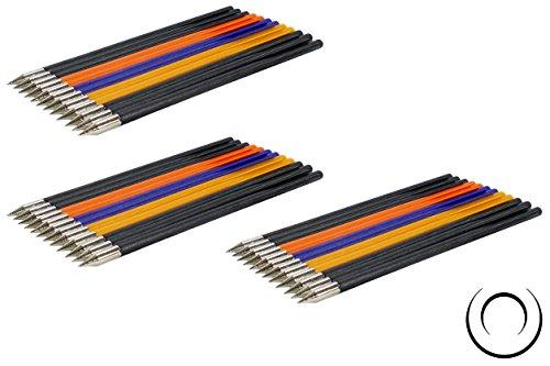 50 Lb Arrow - 3