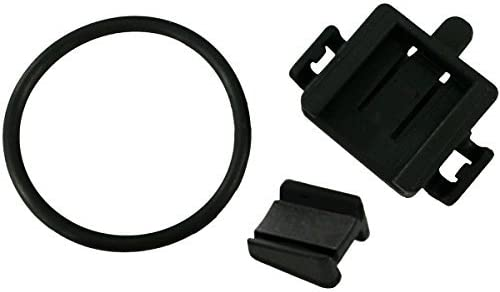 CatEye Sp-14 Rear Band Mount-534-2450 Lights and Reflectors-Cycling