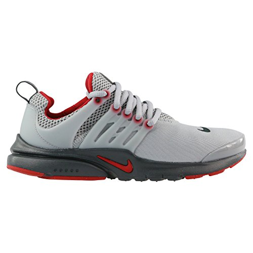 fc1aadacc86b Nike Presto GS Running Shoes Sneaker Current Collection 2016 (6Y M US  Little Kid)