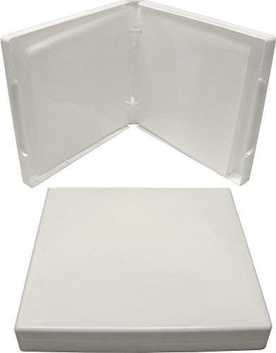 1-white-12-disc-capacity-cd-dvd-2-ring-album-wallet-book-storage-cdbr2412wh-unikeep-style
