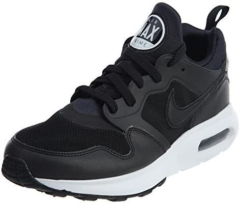 Nike Men s Air Max Prime SL Running Shoe