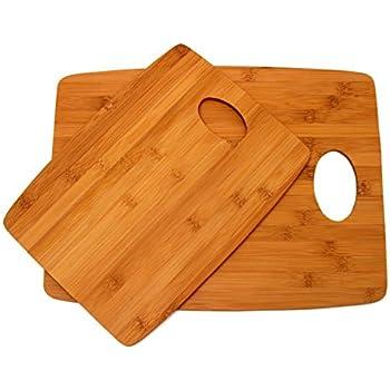 Amazon Com Lipper International 869 Bamboo Wood Thin