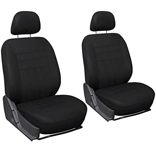 03 ford escape seat covers - 4