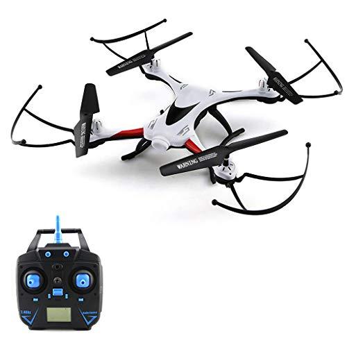 WLPT Drone Impermeable, JJRC H31 Anti estrelle ningún zángano ...