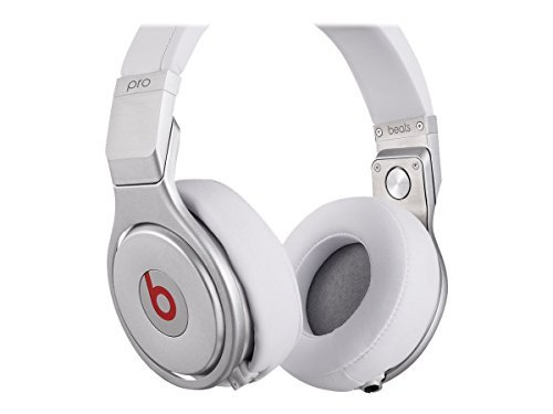 Beats Pro Wired Over-Ear